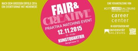 faircreative_facebook_header_851_315